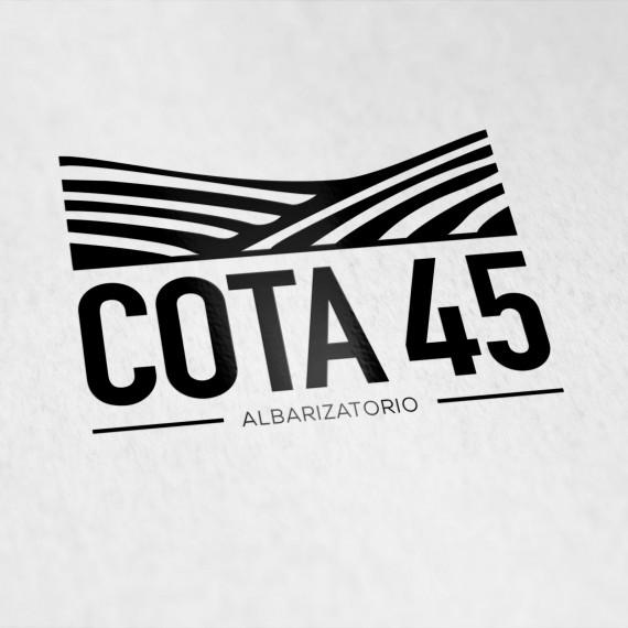 cota45