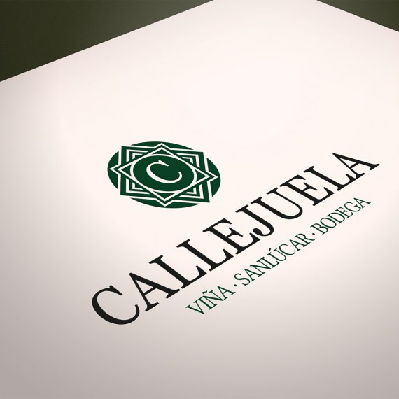 imagen-corporativa-callejuela-1
